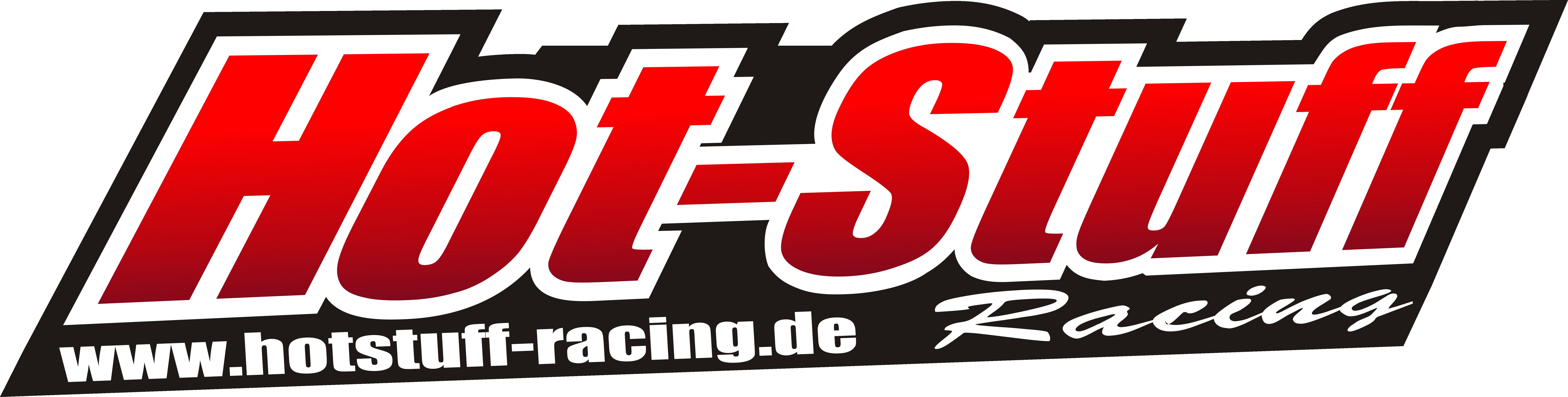 HSR - Dein Motor-Shop-Logo